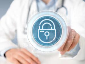 Stellair et SESAM-Vitale :  la protection des données de santé, un enjeu clé !