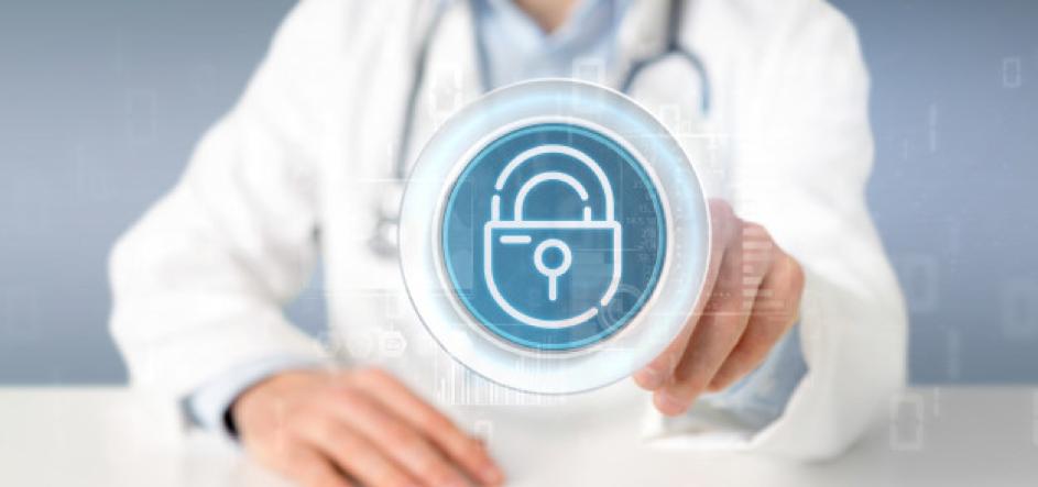 Stellair et SESAM-Vitale : sécurité et données de santé