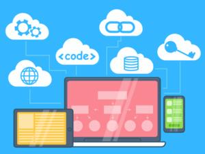 Stellair et SESAM-Vitale : les bénéfices d'une infrastructure cloud