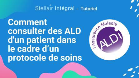 comment-consulter-les-ald-dun-patient-dans-le-cardre-dun-protocole-de-soins